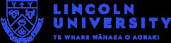 Financial Budget Manual | Lincoln University Logo Header